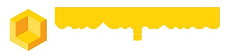 ATJ Graphics Logo